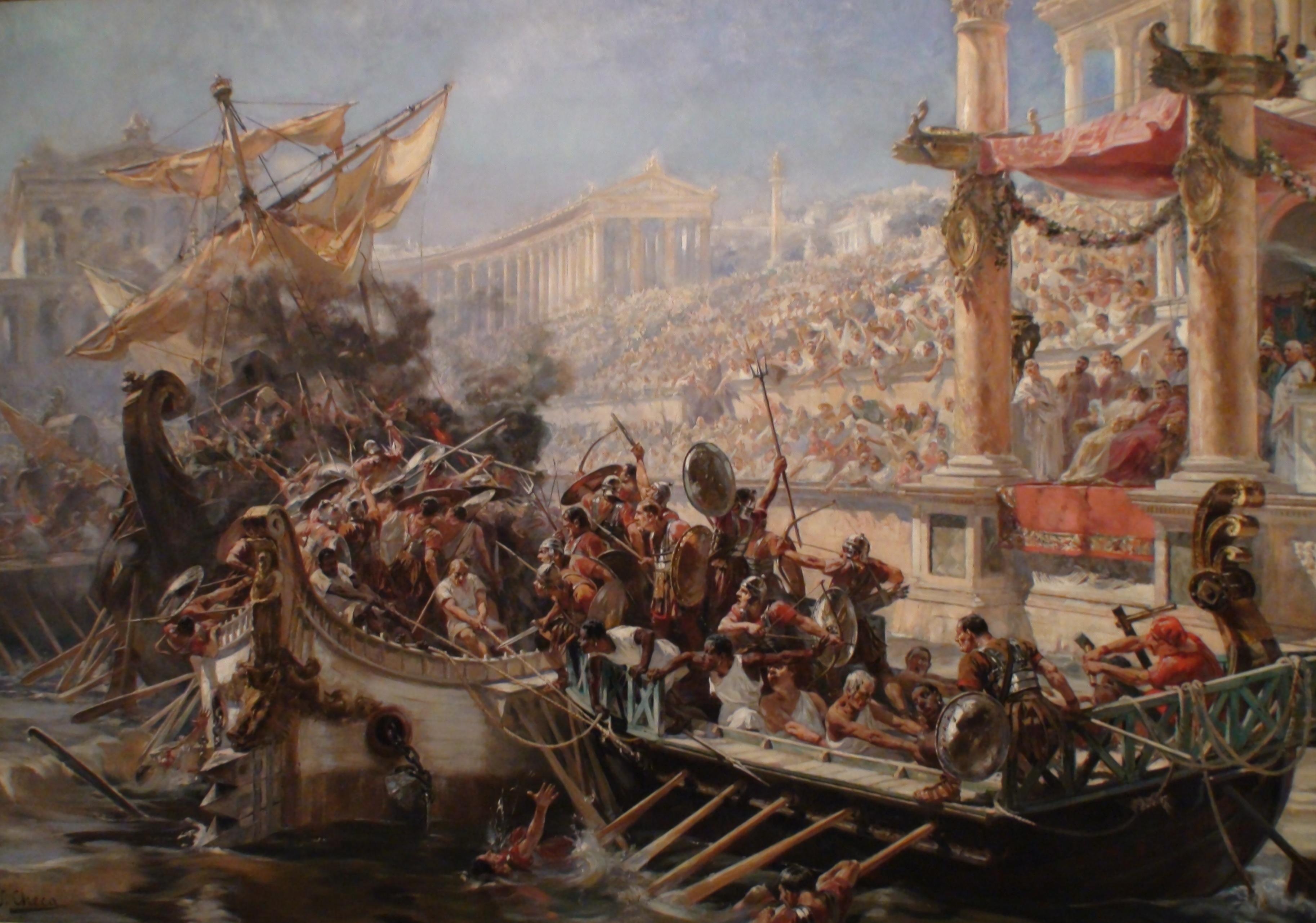 Развлечения в древнем риме смотреть 9 фотография
