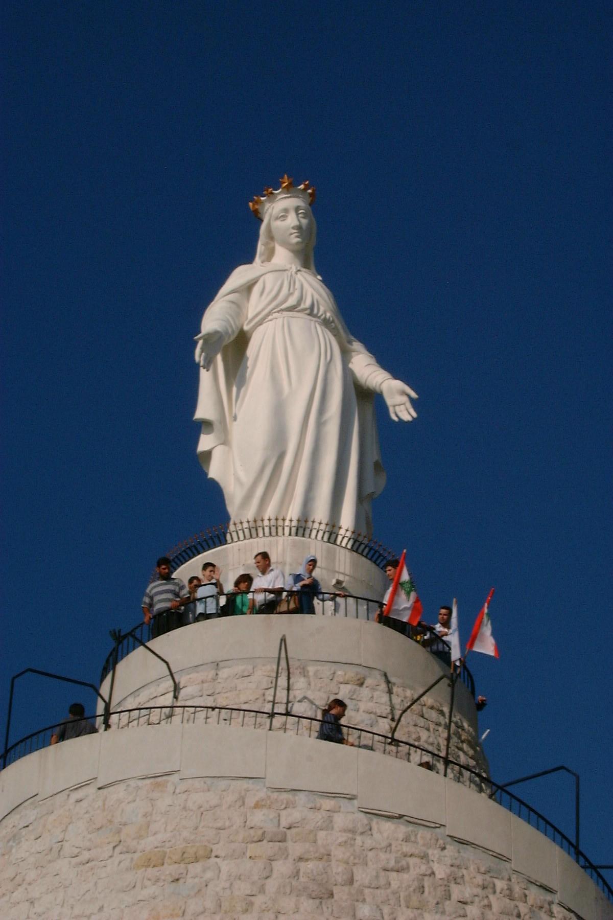 Historical Ukraine Ladies On Our 10