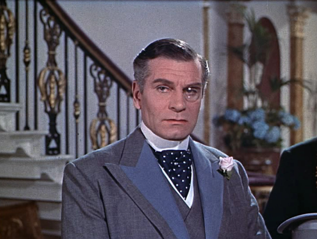 http://en.academic.ru/pictures/enwiki/76/Laurence_Olivier_in_The_Prince_and_the_Showgirl_trailer.jpg