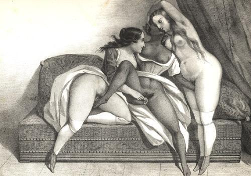 Christian female masturbation