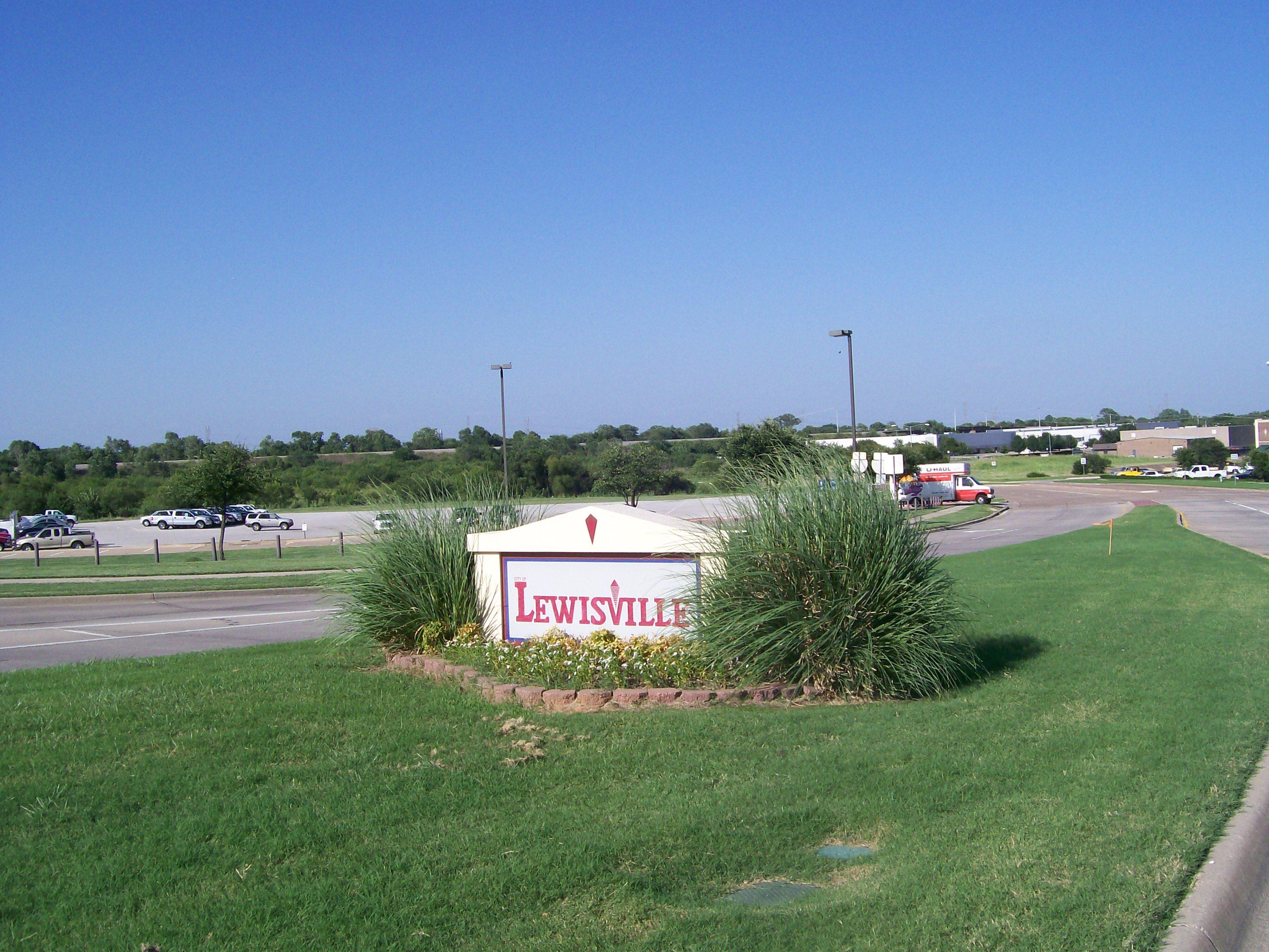 klonopin texas lewisville