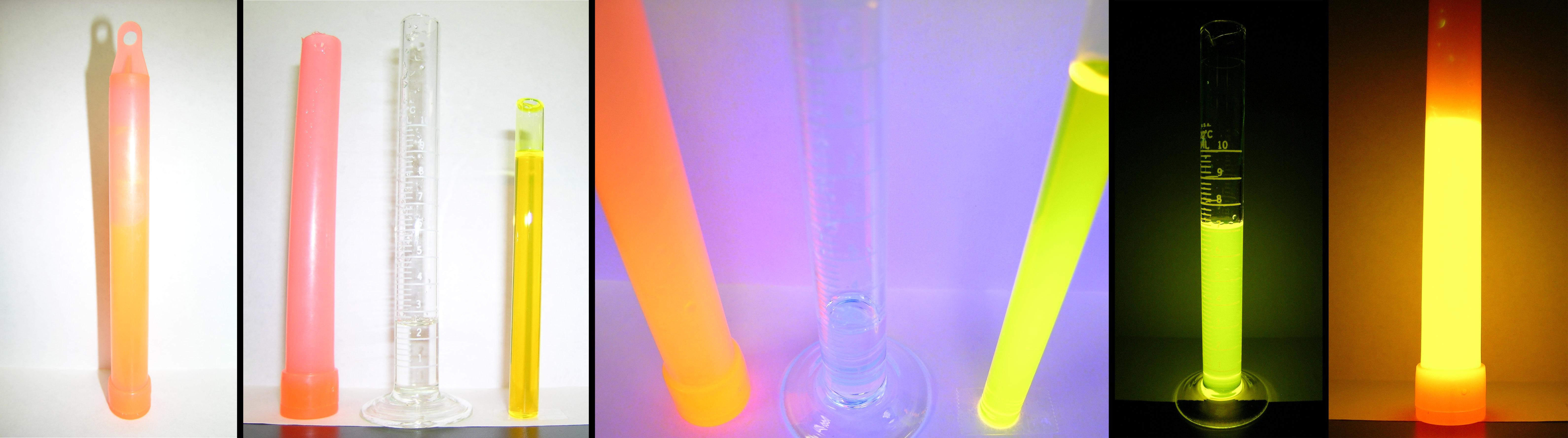 YF-Glow-in-Dunkel-Schmetterling: Amazonde: Spielzeug