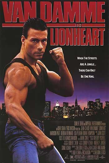 [Image: Lion-Heart-Poster.jpg]