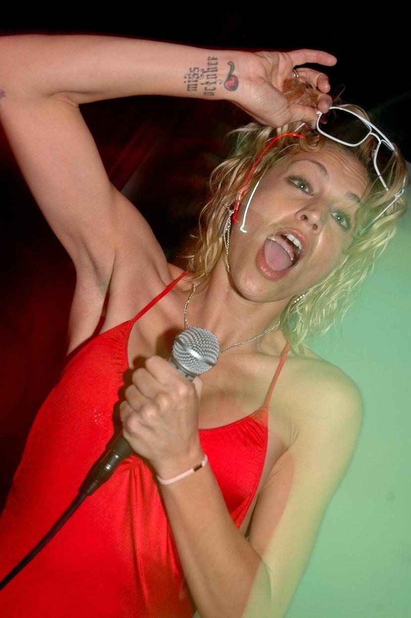 Wwe Candice Michelle Porn Complete michelle porn videos pornhubcom