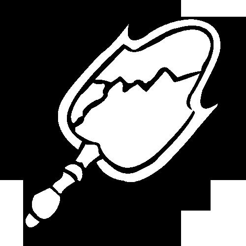LogoBloodlineMalkavianAntitribu.png