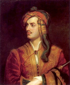 lord byrons cain summary Cain is a dramatic work by lord byron published in 1821 summary the play commences with cain refusing to participate in his family's prayer of thanksgiving to.