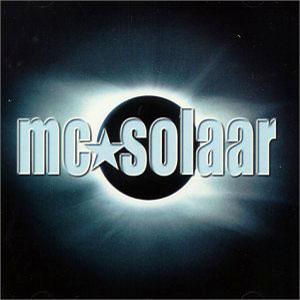 http://en.academic.ru/pictures/enwiki/77/MC_Solaar_Album.jpg