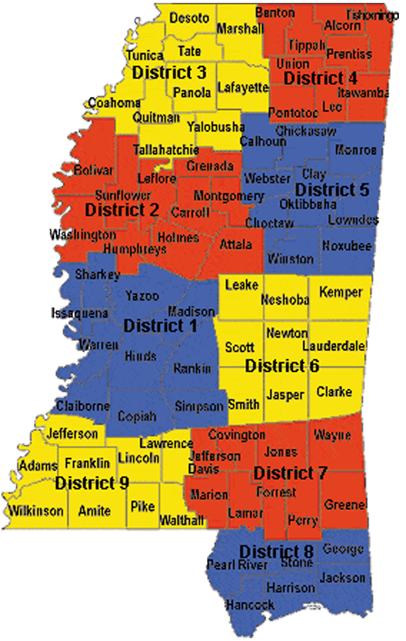arkansas in usa map with 4145797 on Map Of Rwanda together with 4145797 further Sverige Politiska Kartan Bild likewise Us 2014 Mid Term Election Results moreover Los Angeles Metro Metrolink Map.