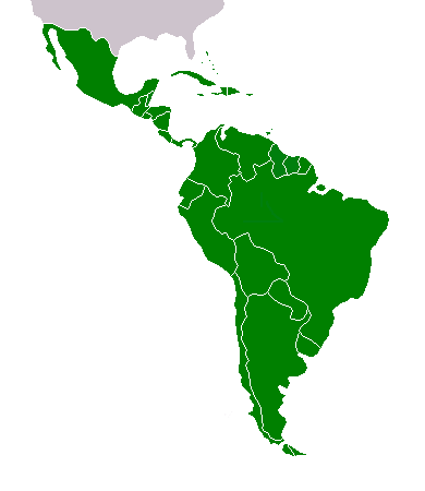 ccot of internal relations in americas Internal control system  internal audit sections established at regional holding companies in europe (the netherlands), the americas (the united states), and the .
