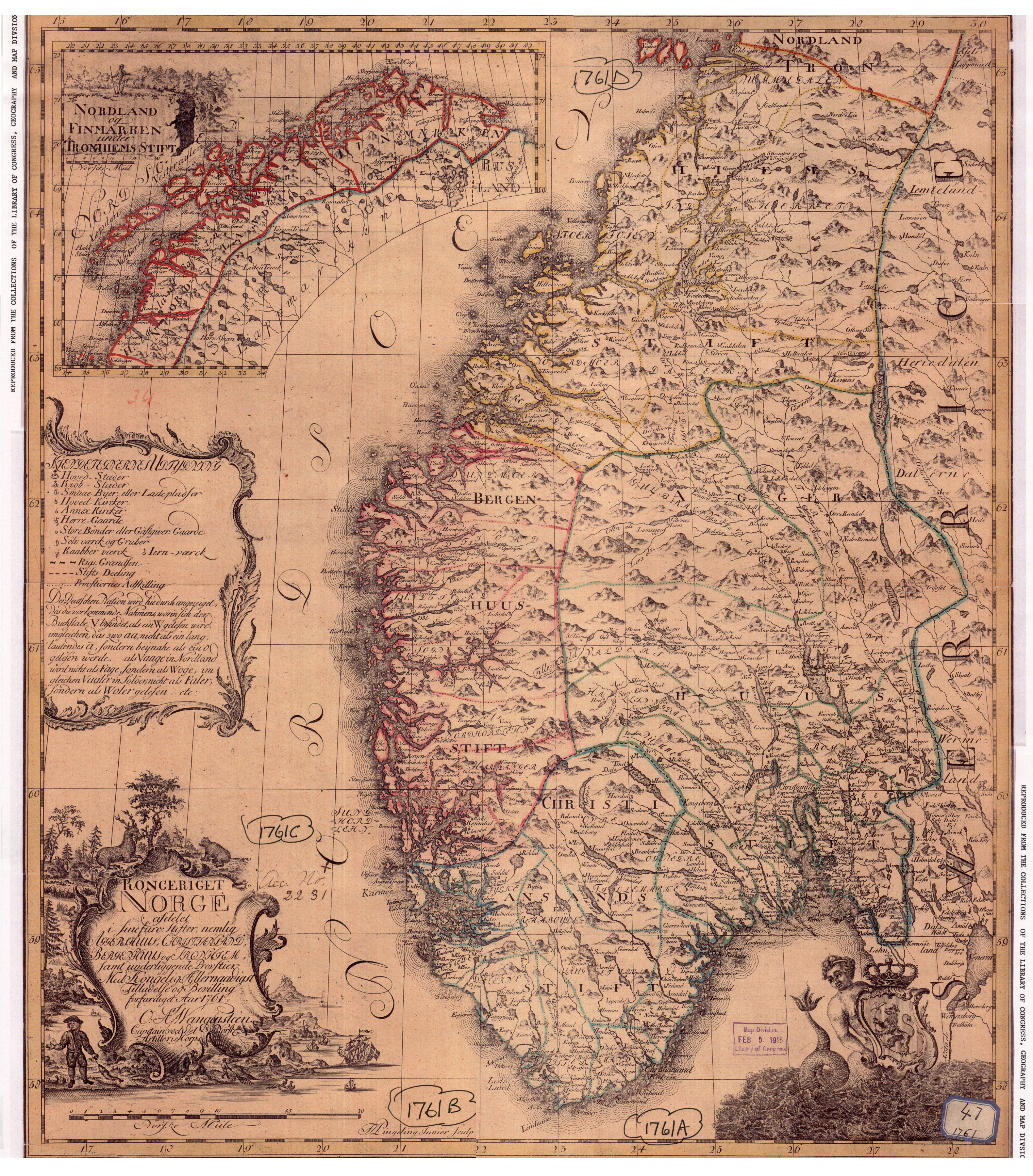 a history of norway The year 1814 is an important year in norwegian history norway drafted its own  constitution on 17 may of that year several wars were being waged in europe.