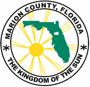 Can adult education in marion county florida simply excellent