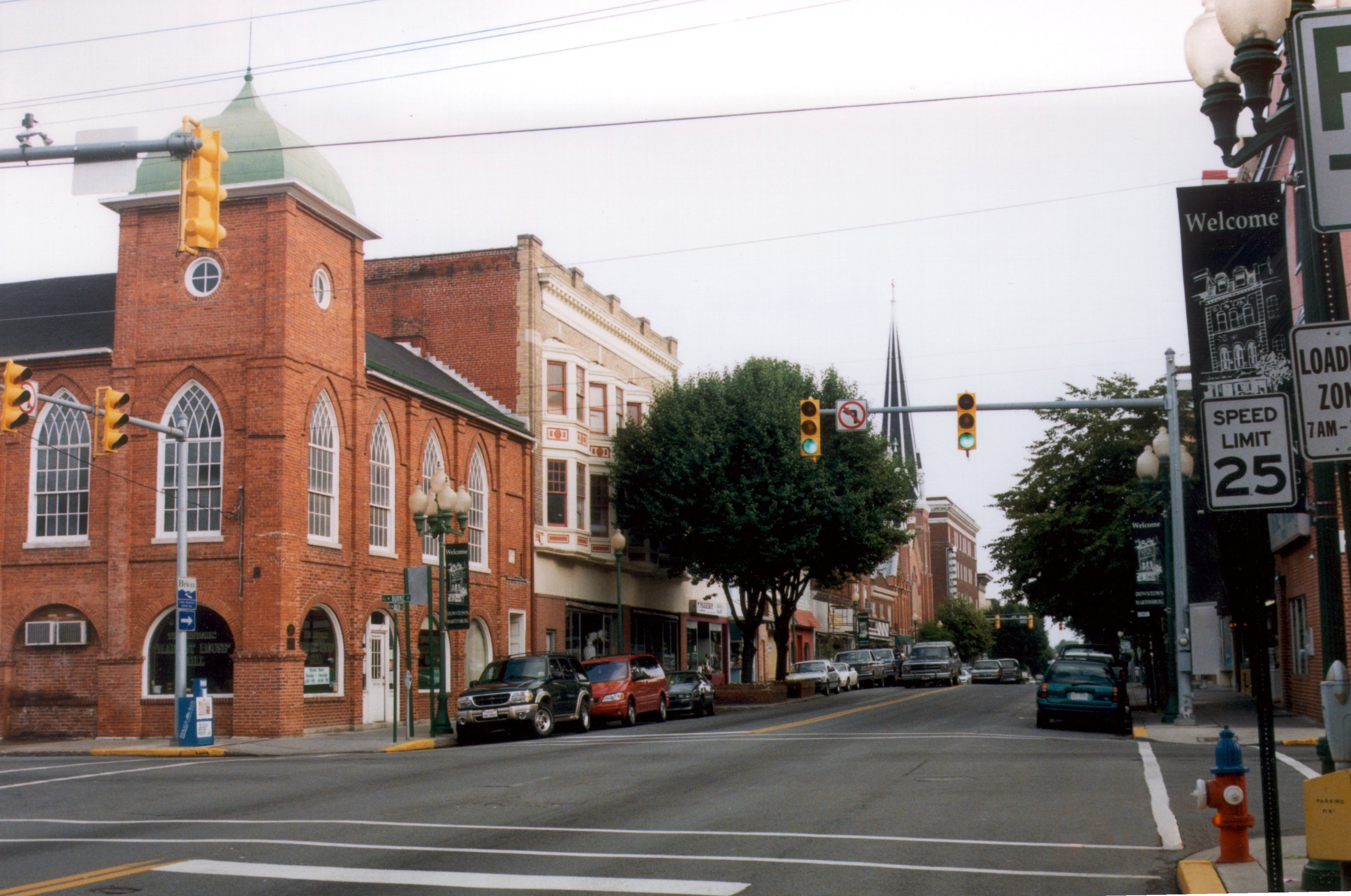 tennessee ridge black singles City of tennessee ridge, tn - houston county tennessee zip codes detailed information on every zip code in tennessee ridge.