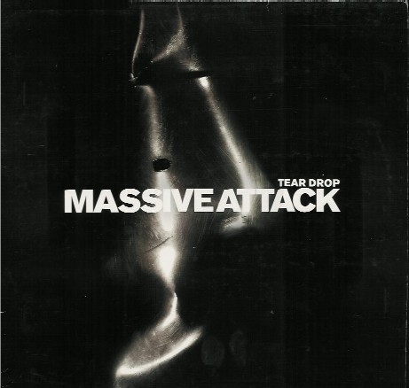 Artist = Massive Attack from Album = Mezzanine Released = April 21 , 1998