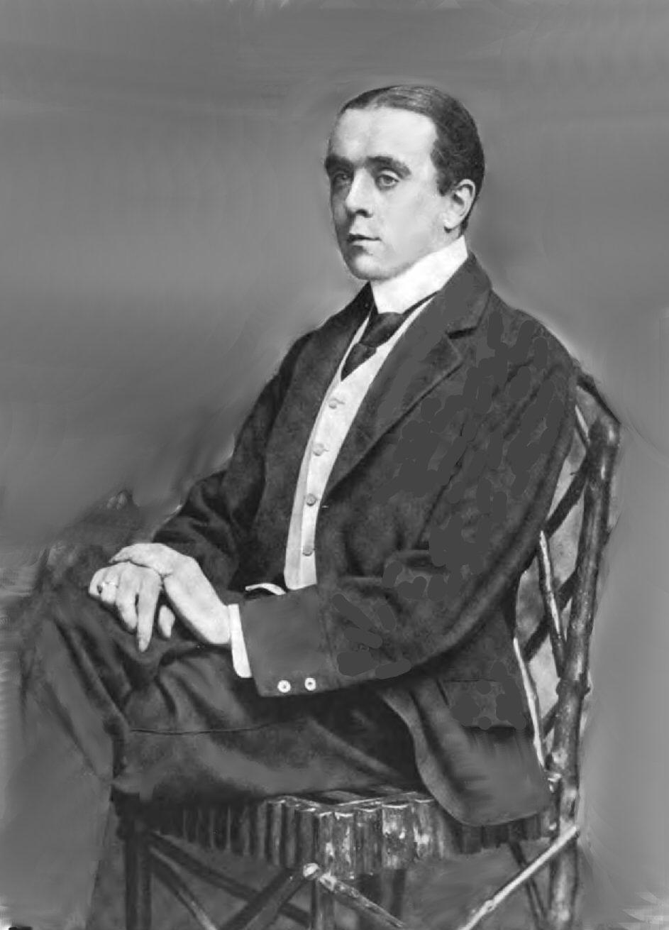 Max Beerbohm Net Worth