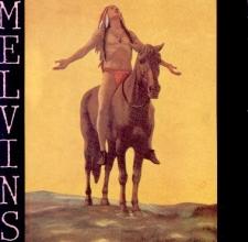 Melvins-lysol-melvins.jpg