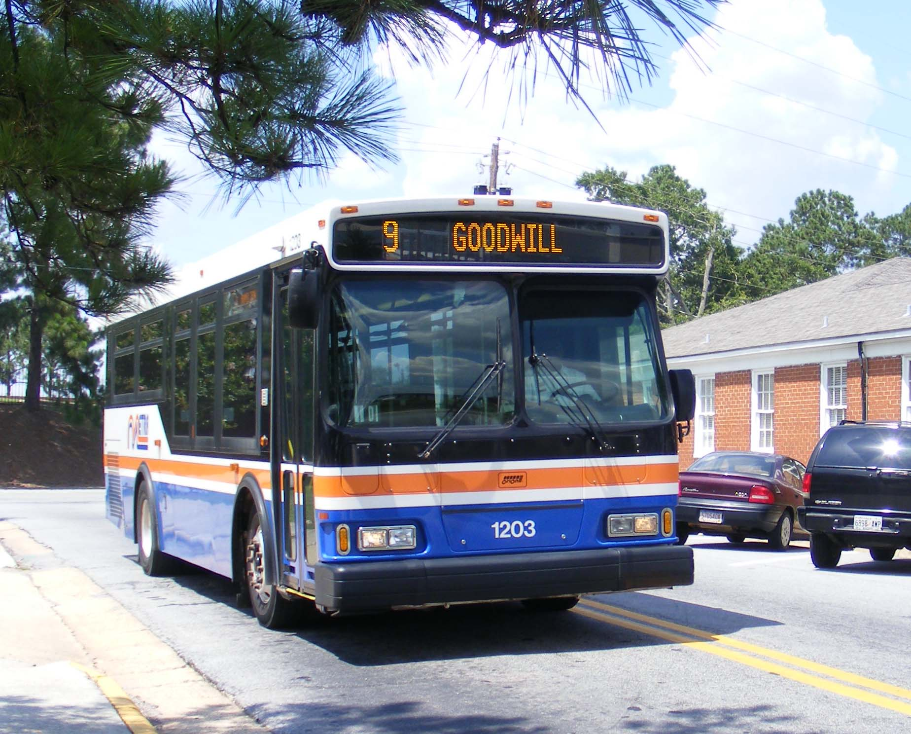 Ground hound bus schedule : Best Discounts