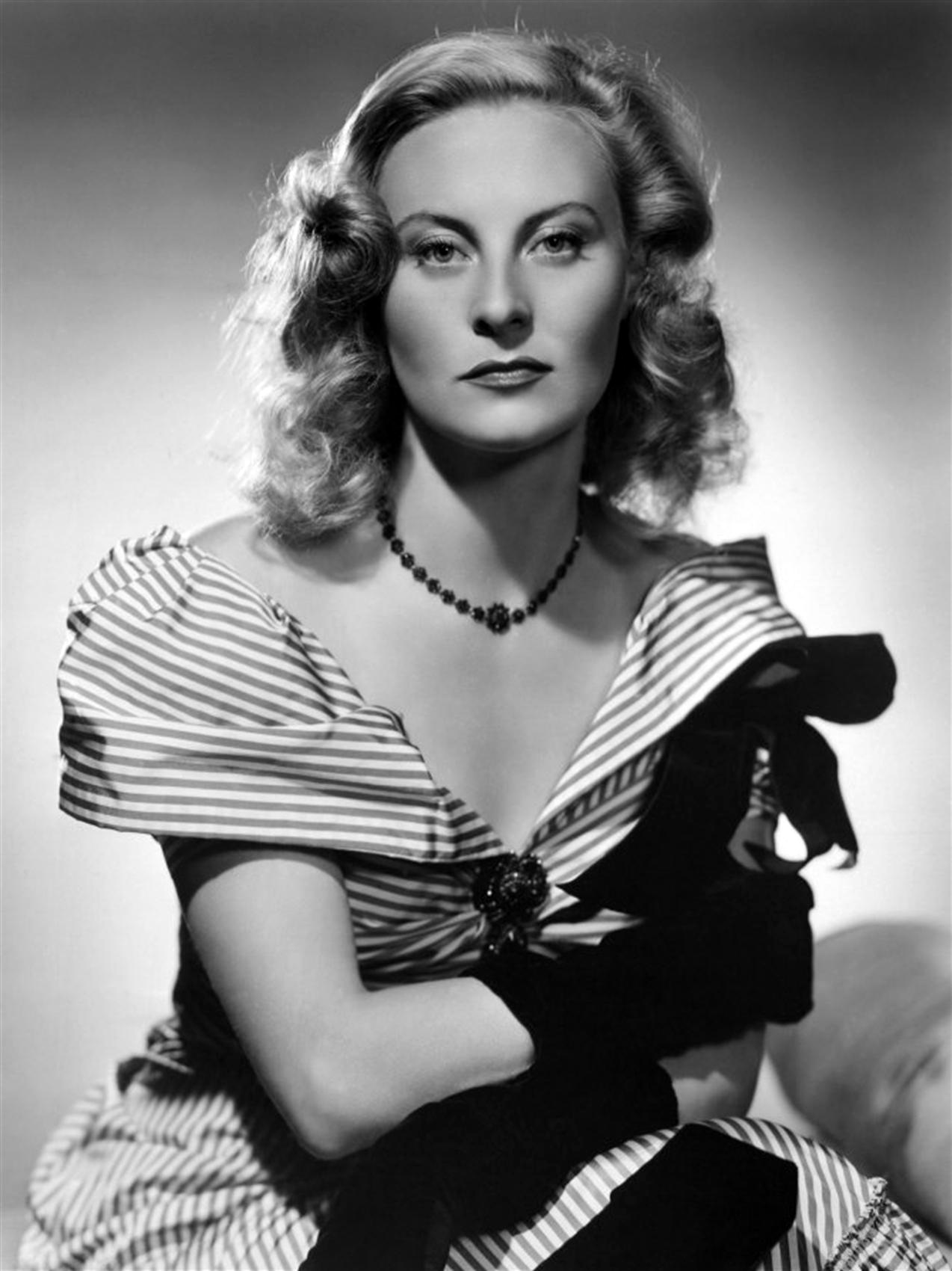 img MICHELE MORGAN, Actress