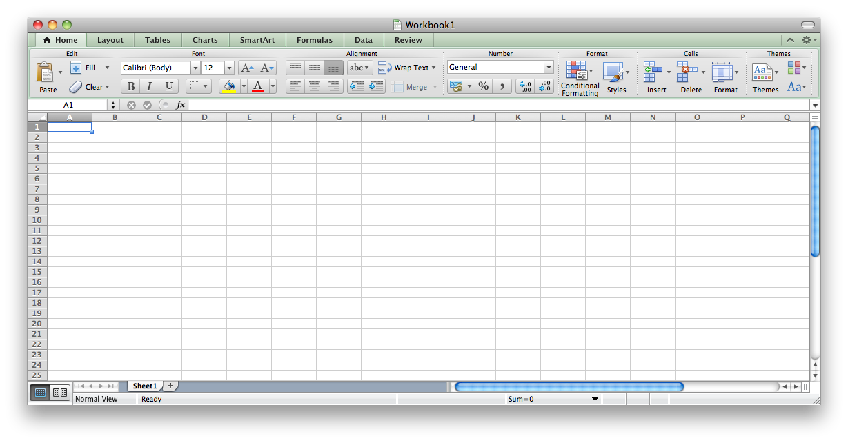 Download ms excel for mac free – Free Spreadsheets For Mac