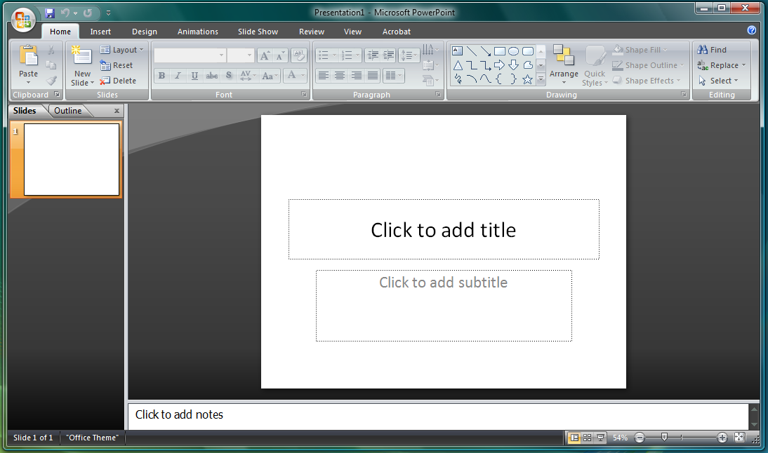 ... Ppt Powerpoint Idea. They help you go hammer and tongs for it