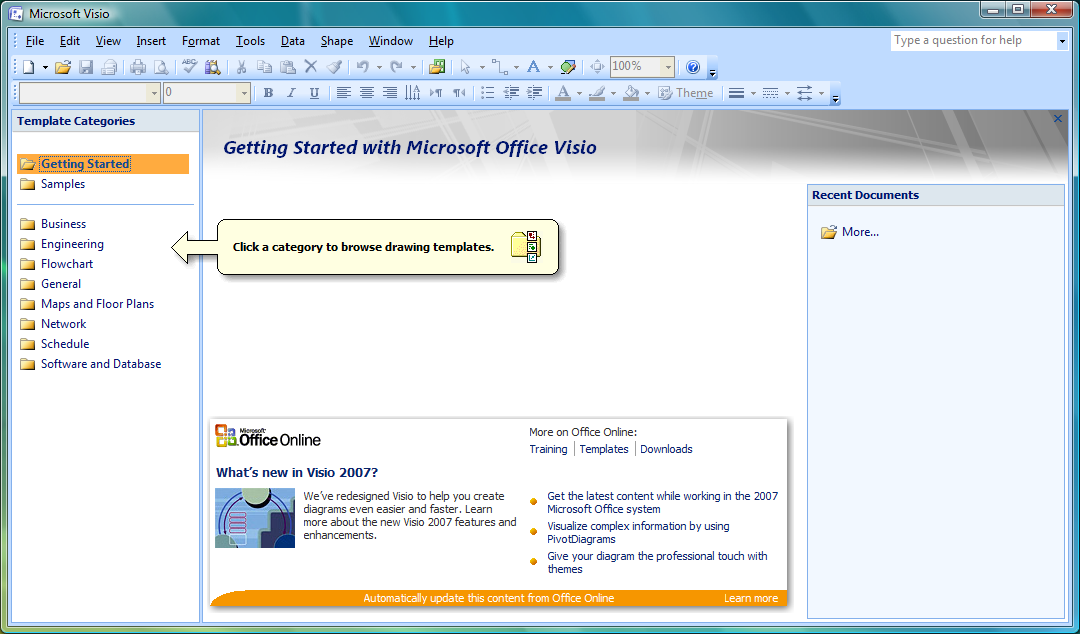 microsoft office 2003 free trial
