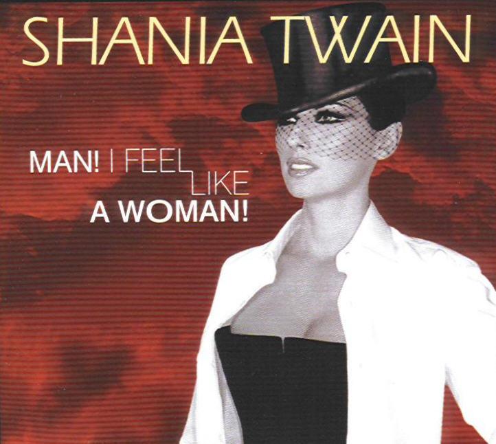 twain latin singles Download mp3 twain, shania (shania twain)singles, mini-cd's, ep's from mediaclubcom.