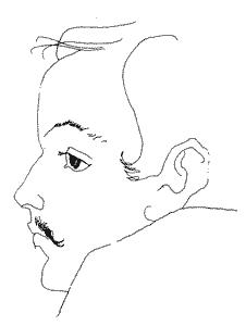 Mikhail Lermontov Russian English Texts 119