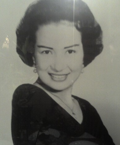 Clarita Villarba Rivera Net Worth