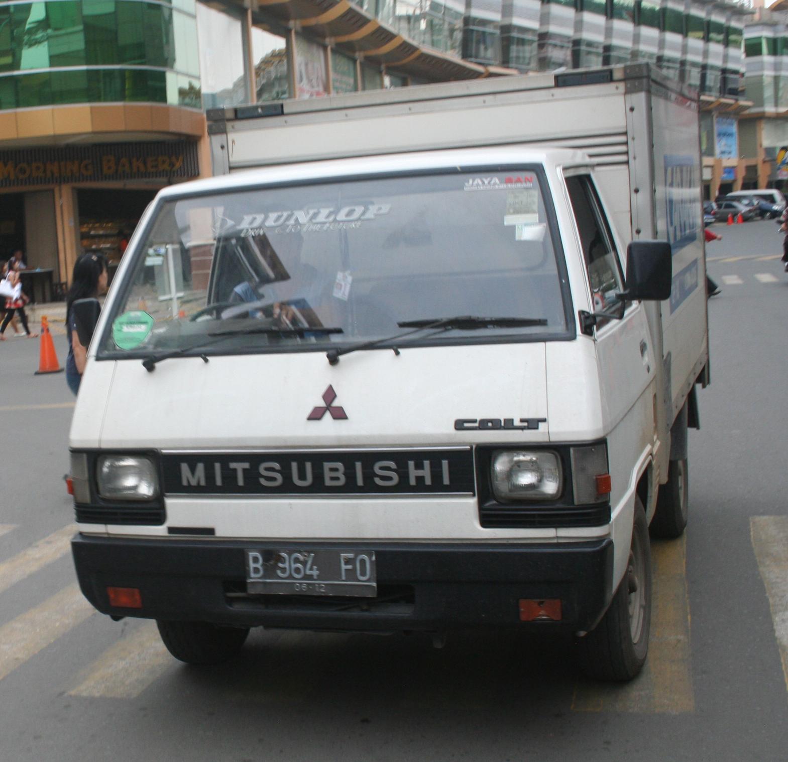Extraordinary Mitsubishi Delica L400 Wiring Diagrams Ideas Best