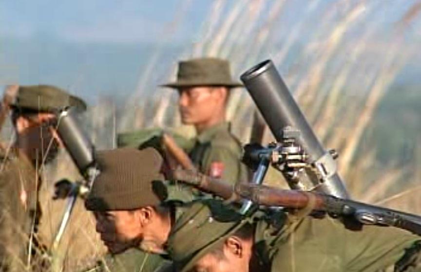 10 inch western bazooka fucks oriental arabian brunette teen - 3 9
