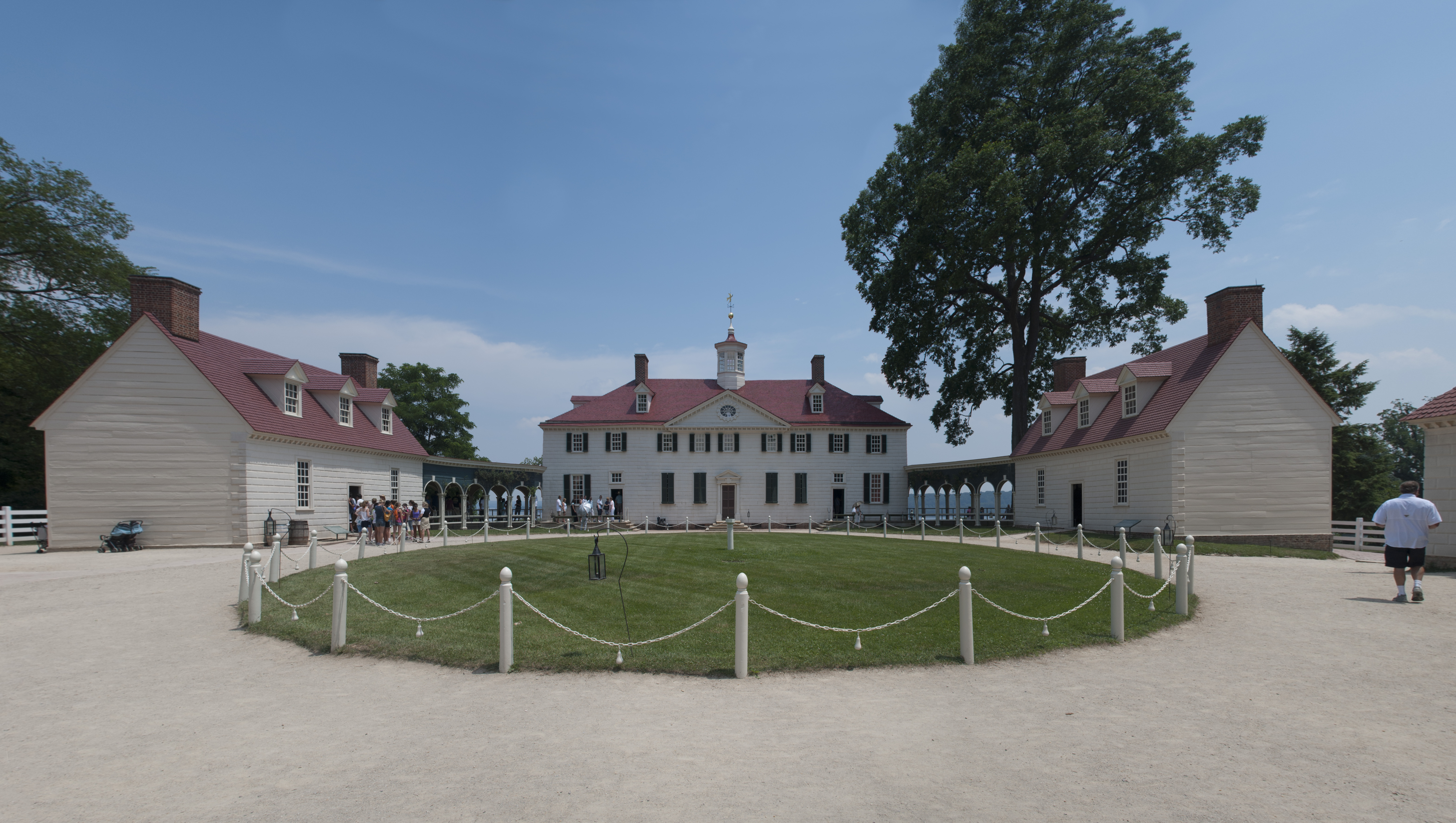 Mount Vernon (MO) United States  City new picture : mount vernon estate location mount vernon fairfax county virginia ...