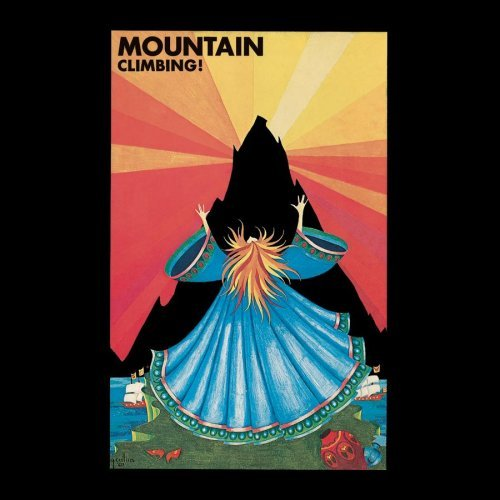 Now Playing - Page 3 Mountainclimbing1970