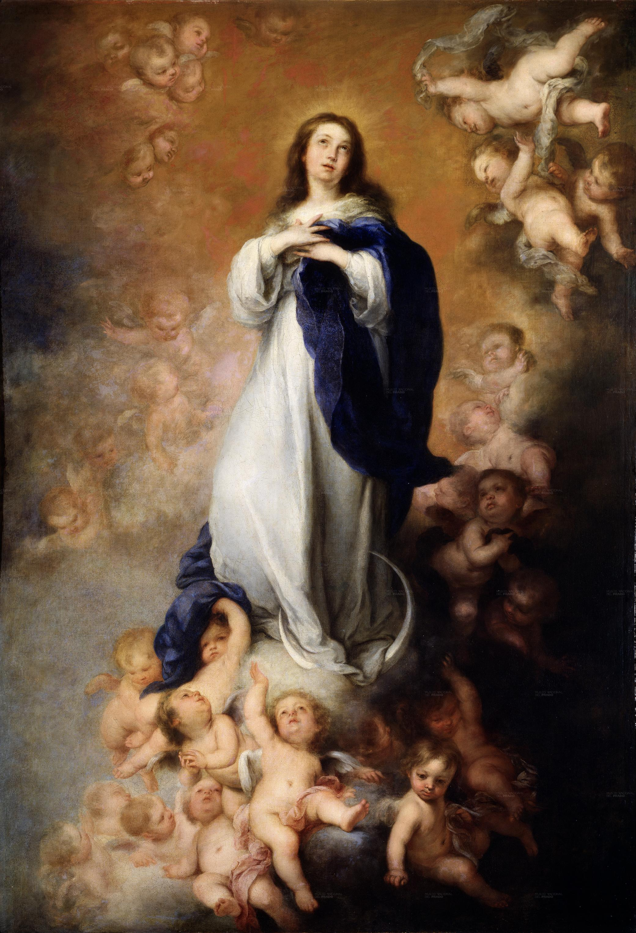 http://en.academic.ru/pictures/enwiki/77/Murillo_immaculate_conception.jpg