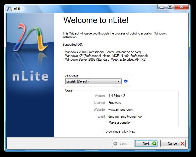 Программу Для Создания Тем Для Windows Xp