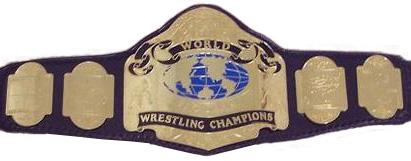 NWA_Tag_Team_Championship.jpg