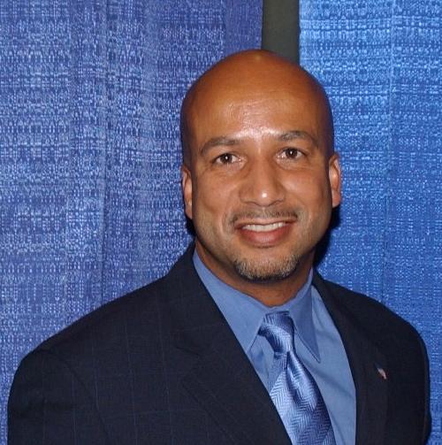 Clarence Ray Nagin, Jr.
