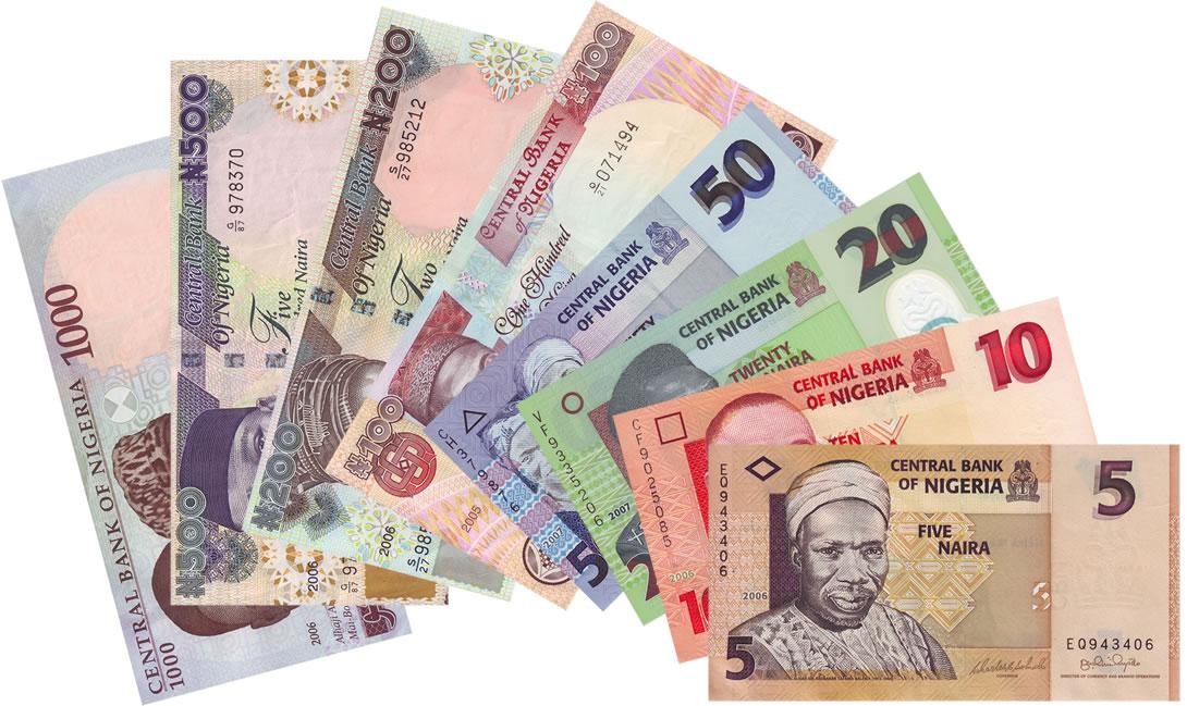 Le Naira Nigerian comme monnaie Unique de la CEDEAO