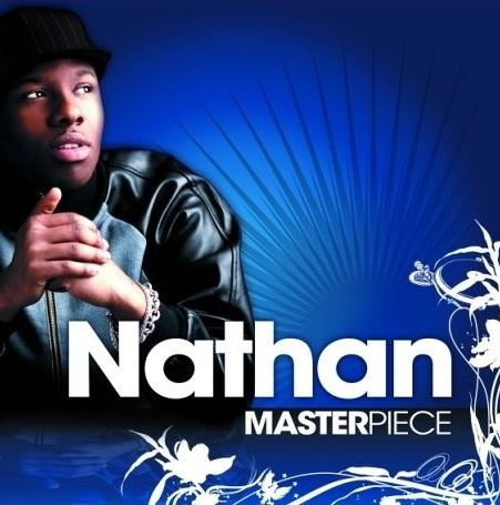 Nathan - Masterpiece