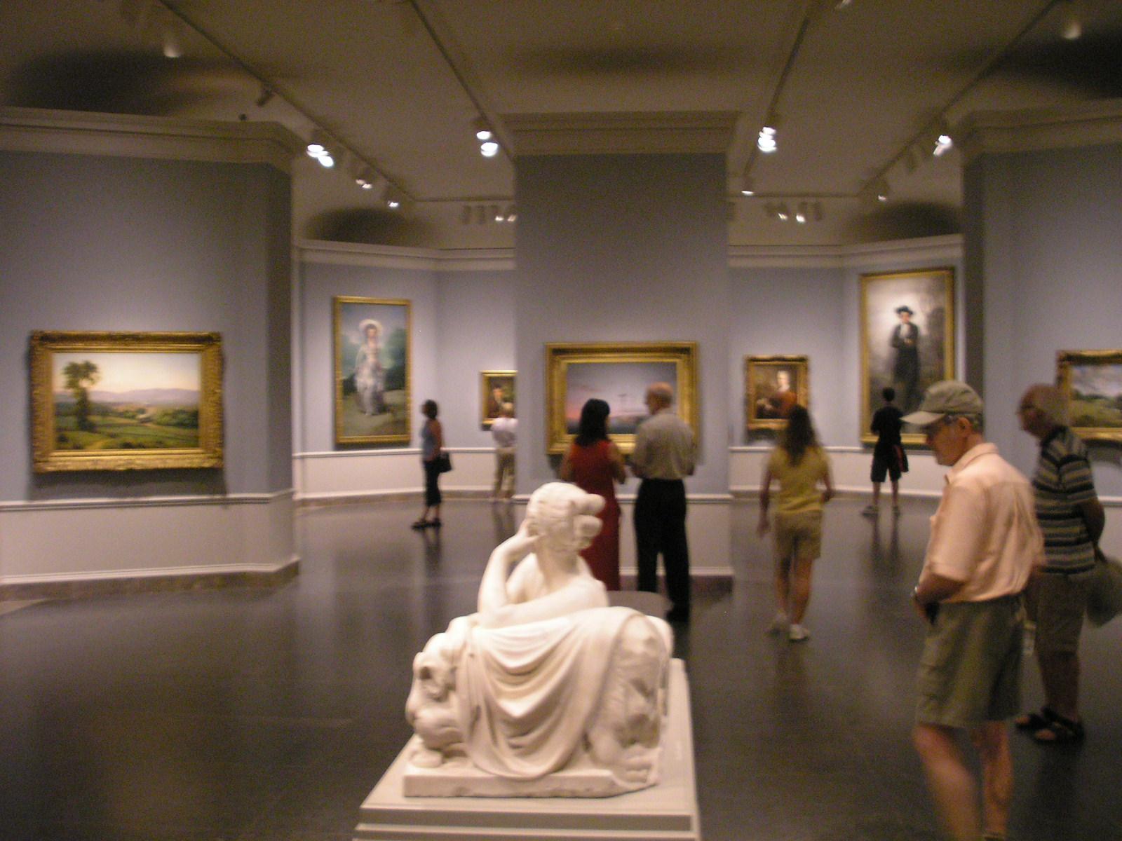 Частная галерея женщин 12 фотография