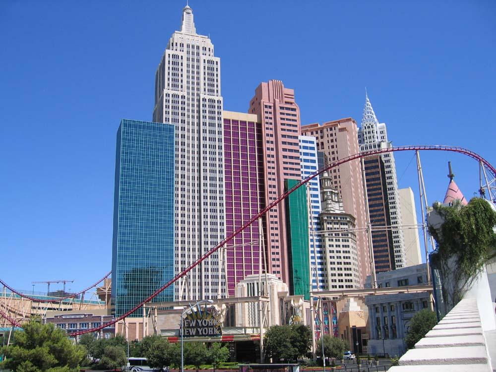 Casino hotel new new yor york online casino legal in malaysia