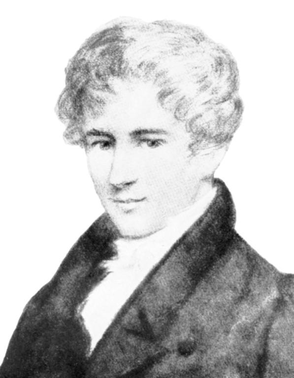niels henrik abel Si debbono all'abel, niels henrik risultati fondamentali soprattutto nell'algebra e  nella teoria delle funzioni in algebra, il suo nome è legato al teorema, acquisito.