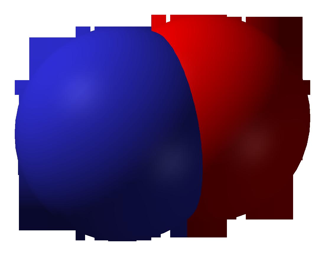 Nitrogen Dioxide At Room Temperature