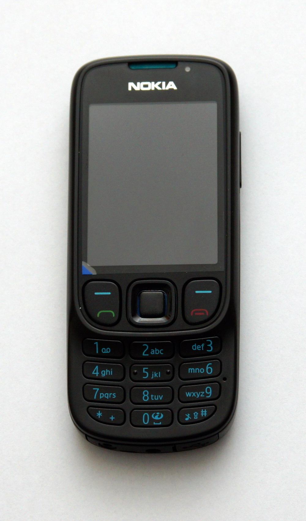скачать драйвера для телефонов gsm htc explorer