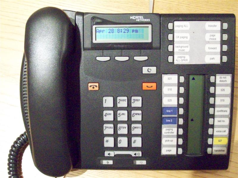 limitations of conventional mobile telephone system Voice over internet protocol (voip) is a type of technology that allows its users to make calls using the broadband internet rather than the conventional or analog phone system.
