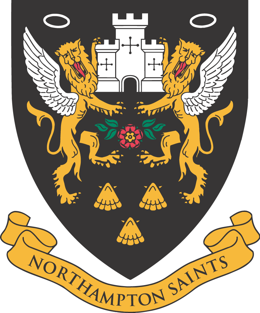 Northampton_saints_badge.png