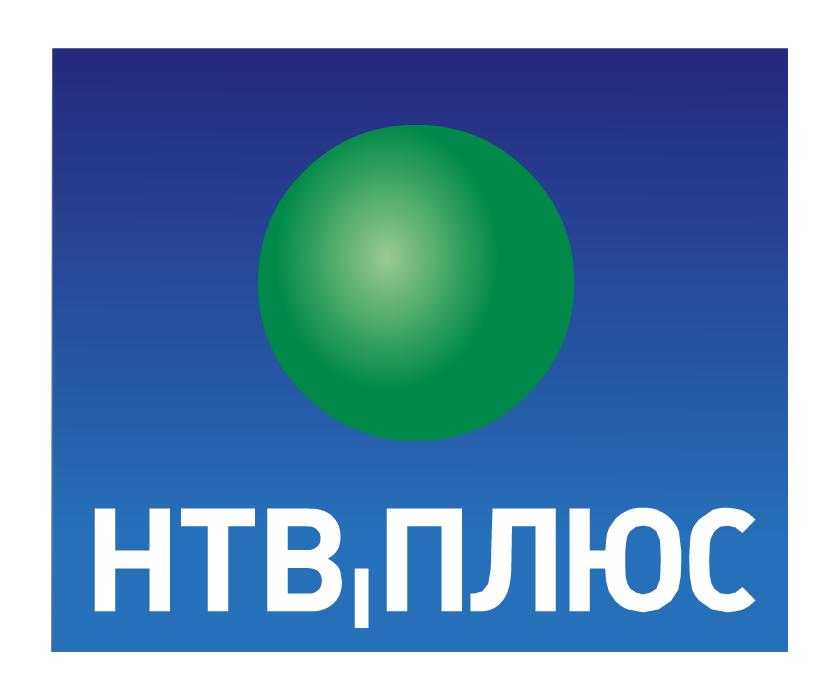 шахматка премьерлиги чемпионата россии по футболу