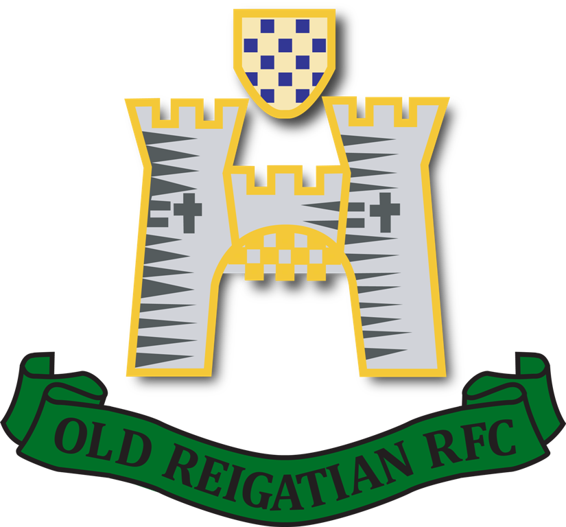 Old Rugby Team: Old Reigatians Rugby Football Club