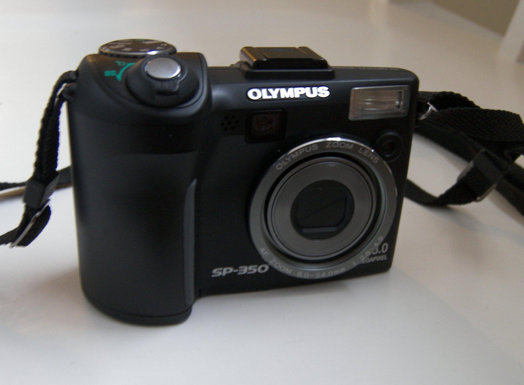 Oly_SP-350-1.jpg