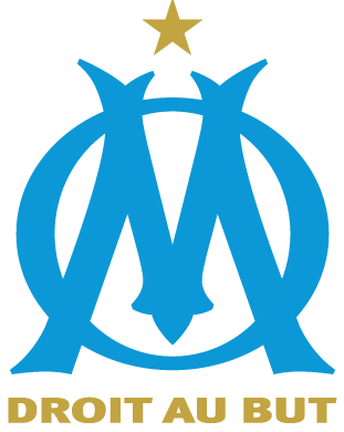 Olympique_Marseille_logo.png