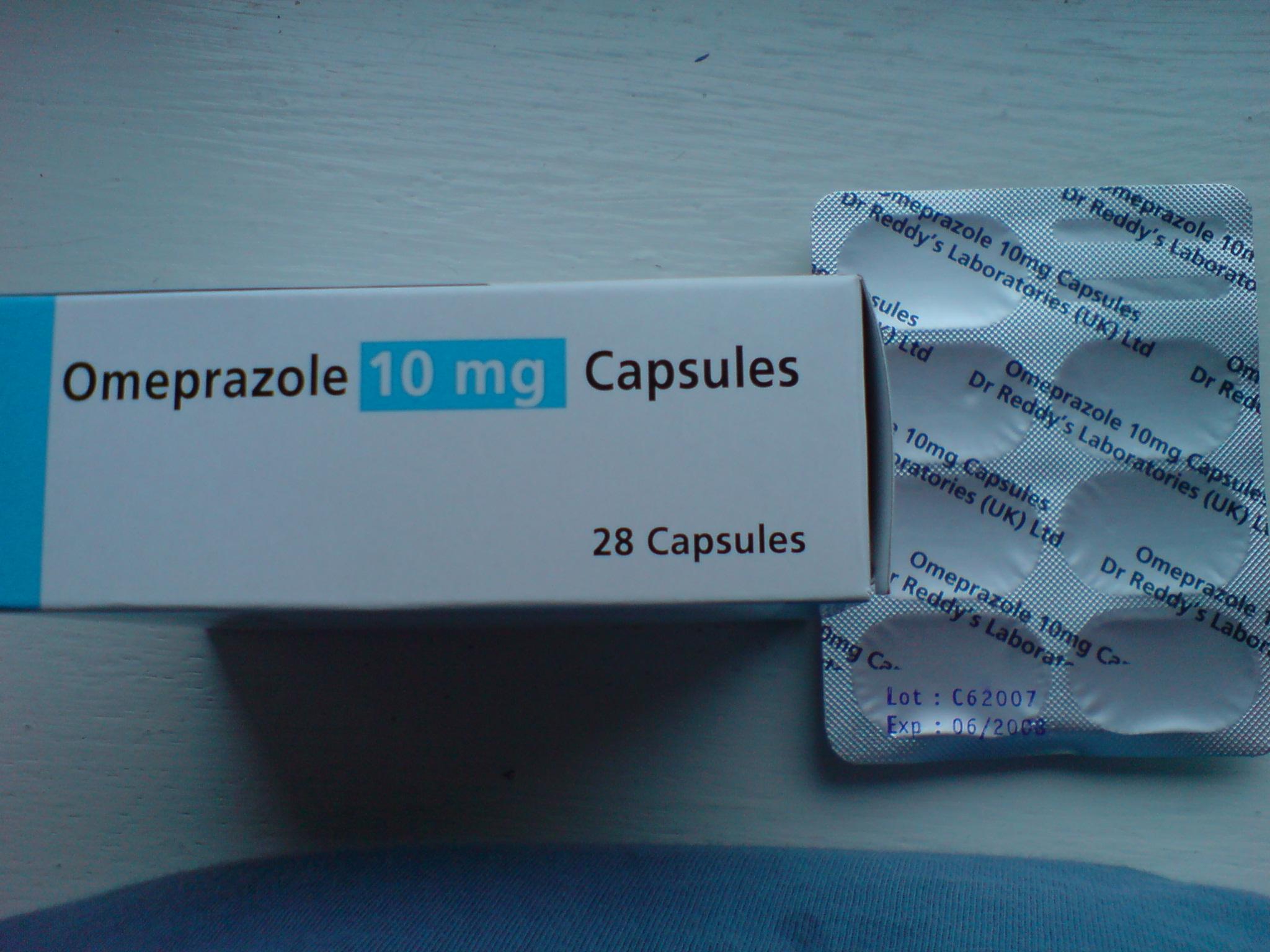 buy methylprednisolone sodium succinate injection