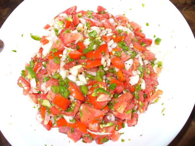 tomatoes on a vine tomato slices tomato plants in the garden tomato ...